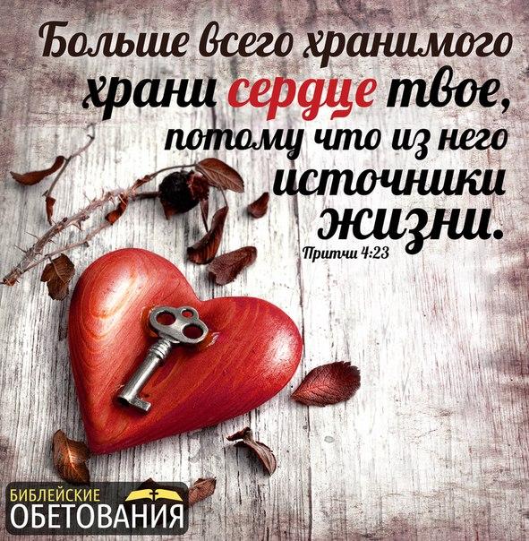 Всегда я буду в сердце своем хранить улыбку руки