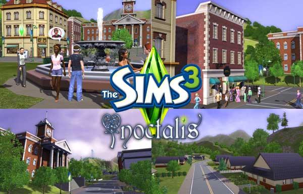 The sims 3 wallpaper the sims 3 wallpaper the sims 3