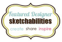 I was a Featured Designer at Sketchabilities July 2012!!
