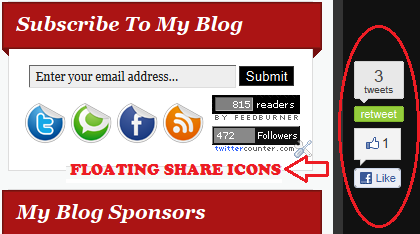 floating-share-icons
