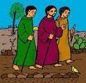 El Camino de Emaús