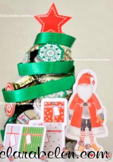 http://clarabelen.com/inspiraciones/3250/manualidades-con-reciclaje-arbolito-de-navidad-con-chapas-primer-modelo/