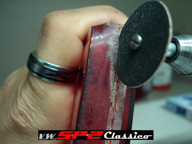 Restaurando peças de acrílico_05