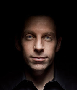 Sam Harris, neurocientista