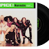 Spice Girls - Vinyl Singles Collection