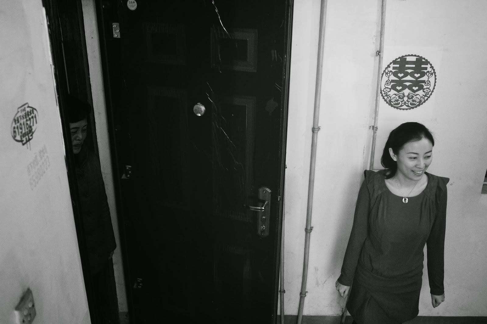 suzhou bride