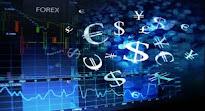Tahun 1996..Pasaran Forex DiBuka Untuk Orang Ramai...