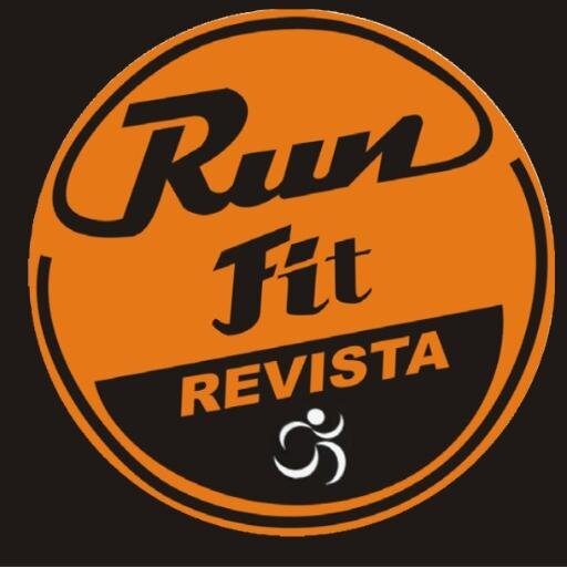 Runfit (revista y tv)