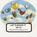 http://vroomansquilts.blogspot.com.au/2014/04/lets-book-it-april-link-up.html