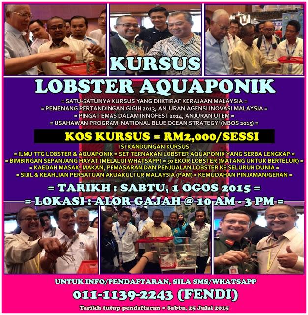 http://lobsteraquaponik.blogspot.com/