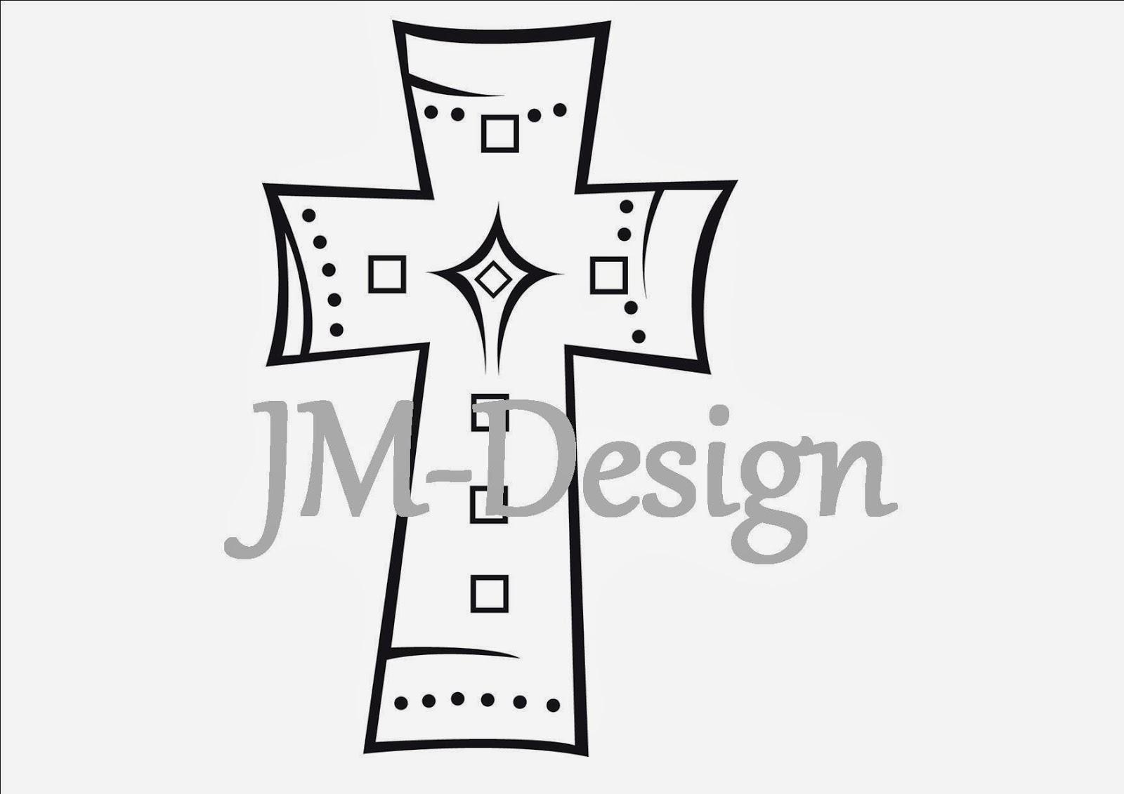 Jutta 180 S Kreativshop Stempel F 252 R Kommunion Und