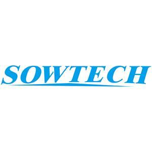 Collaborazione con Sowtech