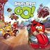 Free Download Angry Birds Go Untuk PC Gratis