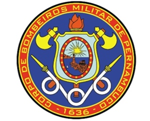 BOMBEIRO MILITAR DE PERNAMBUCO