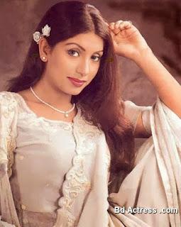 pakistani actress nirma photo 01