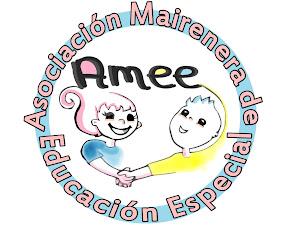 Logo AMEE
