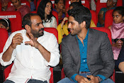 Manam 100 days success meet-thumbnail-11