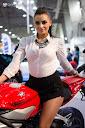 Thumb of Zdjęcia: 7 Wystawa Motocykli i Skuterow Photo(144)