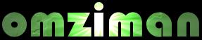 om_ziman