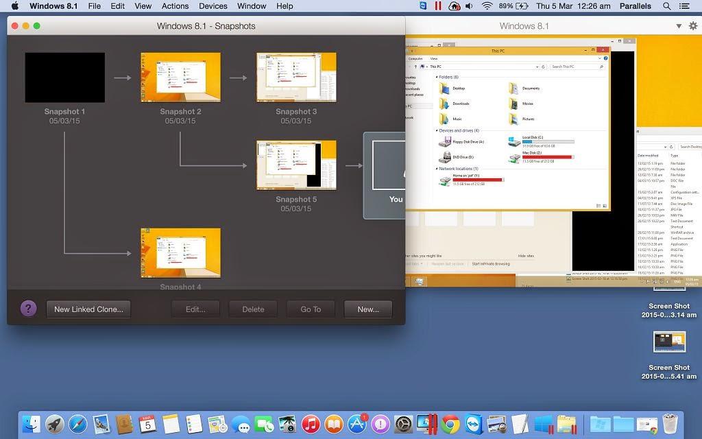 parallels desktop 10 keygen mac osx