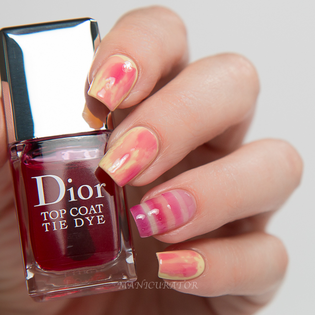 Dior-Tie-Dye-Summer-2015-Top-Coat-Sunkissed-239-Sunwashed-319