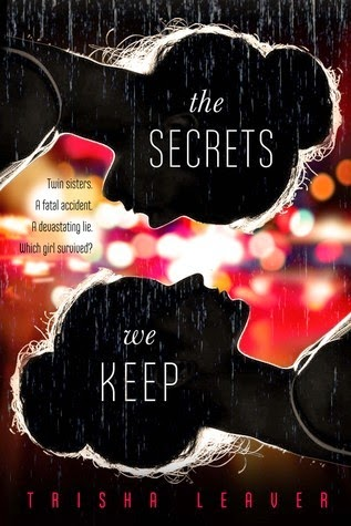 https://www.goodreads.com/book/show/21469095-the-secrets-we-keep?ac=1