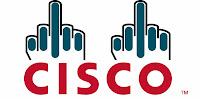 Cisco secret 5 online decrypt file