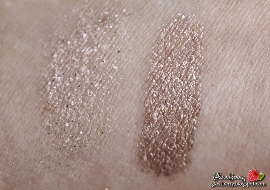 jill stuart antique chiffon 13 jelly color eye N review swatches beauty blog