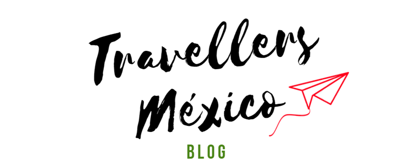 Travellers Mexico