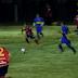 Independiente perdió 2-1 ante Deportes Rengo