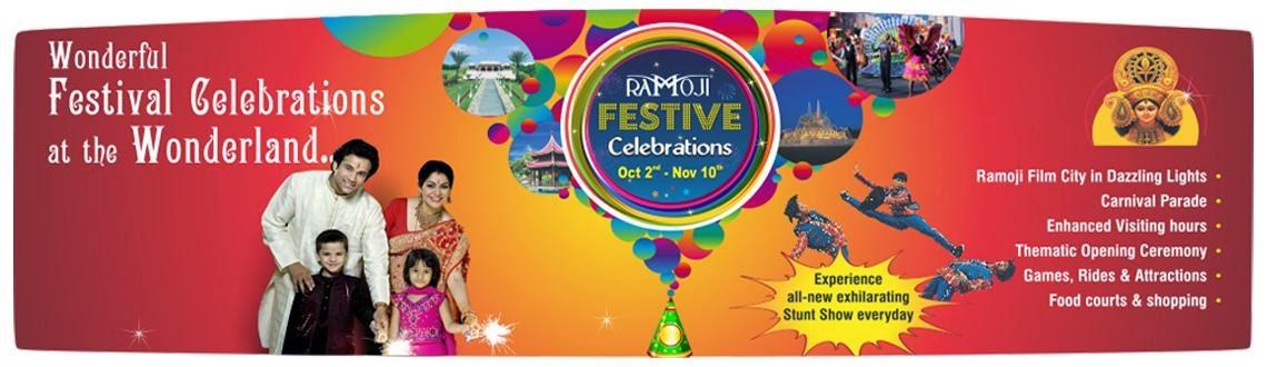 festival celebration 2013 at ramoji film city hyderabad, festive celebration at ramoji film city, festival celebration at ramoji film city, 2013 festive celebration ramoji film city, ramoji film city festive celebration