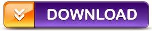 http://hotdownloads2.com/trialware/download/Download_RIT-2014b-GM-ML-20140416-NoPE.exe?item=12096-28&affiliate=385336