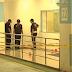 MKL Crimedesk | Samun Tembak Di Klang