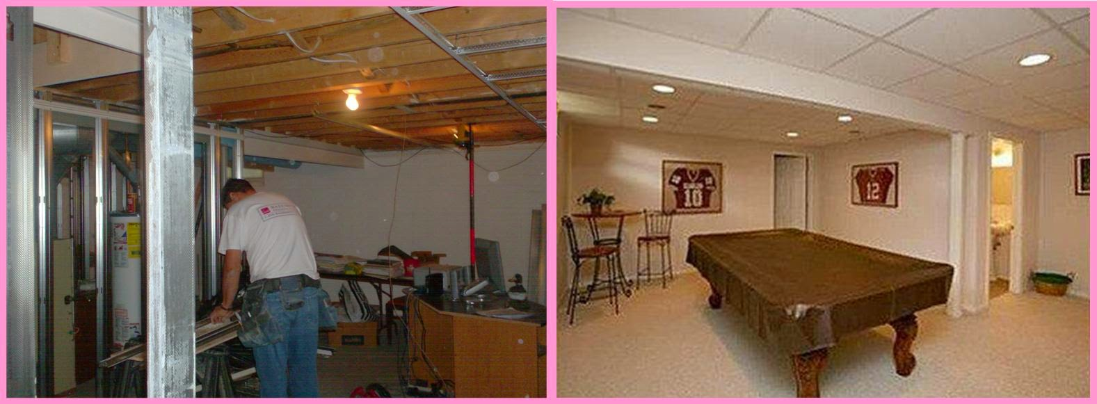 my search for a home gardening roof repair finished basement. Black Bedroom Furniture Sets. Home Design Ideas