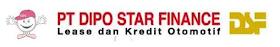 Lowongan Kerja Field Collector PT. Dipo Star Finance Bandar Lampung