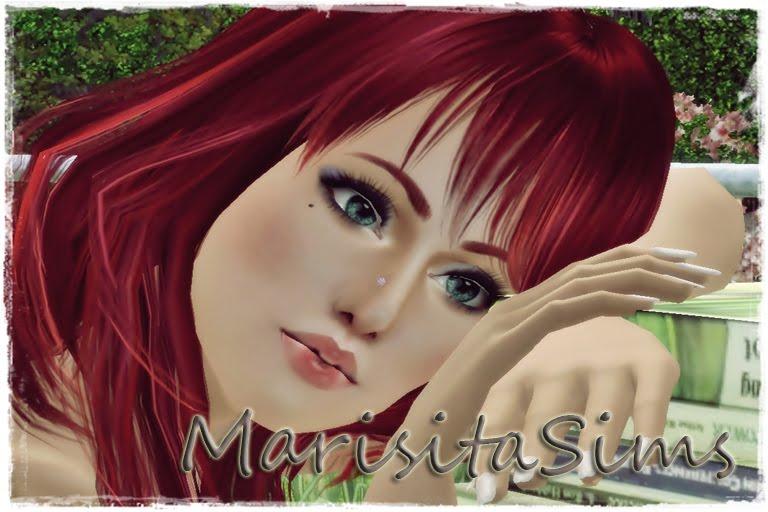 MarisitaSims