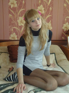 可爱的女孩 - rs-jpg26-791773.jpg