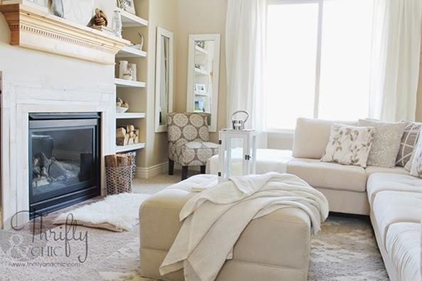 antes-y-despues-salon-blanco-total-cambio-mobiliario