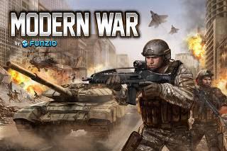 mzl mcvkekvr 320x480 75 320x213 Modern War Hack Tool