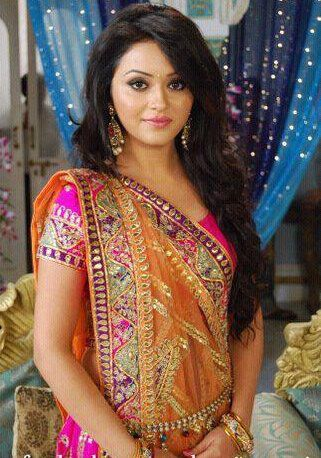 bollytter lovely of mrs kaushik ki paanch bahuein hot