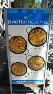 cartaz-paella