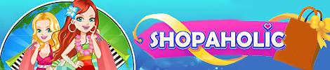 Juegos de Shopaholic