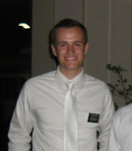 Elder Derek Fisher