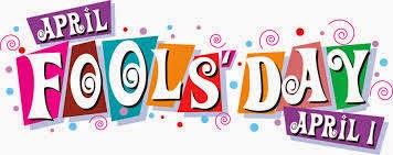 http://www.muyhistoria.es/curiosidades/preguntas-respuestas/ipor-que-se-celebra-el-1-de-abril-el-april-fools-day