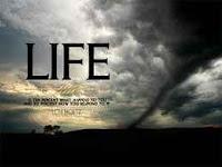 Kata Mutiara Kehidupan