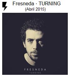 http://somosamarilloelectrico.blogspot.com.es/2015/04/turning-de-fresneda.html