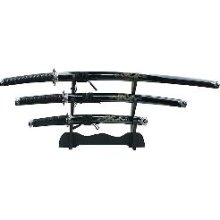 cheap samurai swords for sale