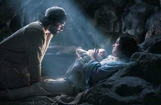 Tony Berbece 🔴 La Nașterea lui Hristos despre revenirea Lui...