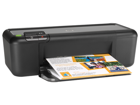 Hp Deskjet 930c Driver Windows 7 Free Download Drivers Windows 7
