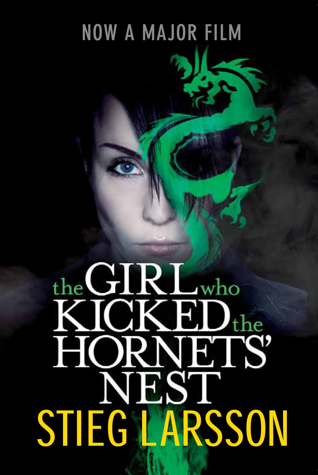 http://2.bp.blogspot.com/-uh9VgKUD_2A/TfH8zGj2HQI/AAAAAAAACbI/oBVkUvmPWKg/s1600/The+Girl+Who+Kicked+the+Hornets%2527+Nest.jpg